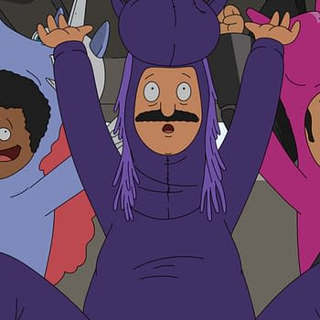 Bobs Burgers: 5 Favorite Eps of Bob Belcher Being The Big Boss
