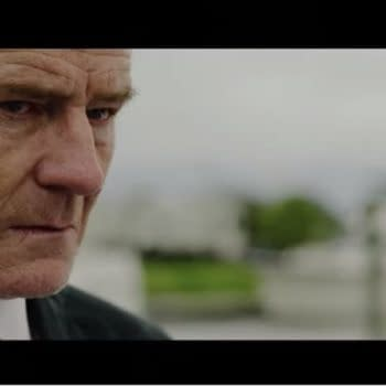 Your Honor star Bryan Cranston discusses his role (Image: Showtime screencap)