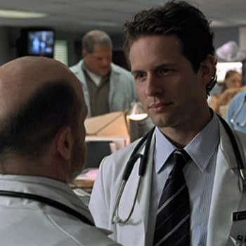 Its Always Sunny in Philadelphia: Before Dennis There Was Dr. Cooper
