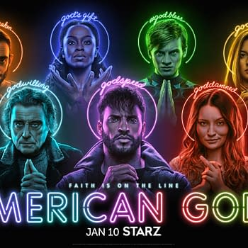 American Gods Season 3 Trailer: Shadow Moon Cant Outrun His Destiny