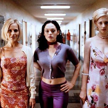 Judy Greer Reflects on the Cult Classic Film Jawbreaker