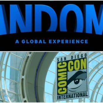 A Post-Mortem on Virtual Conventions and Events: Part 2