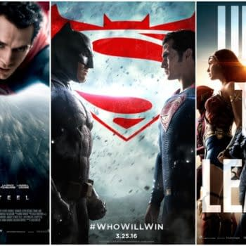 Zack Snyder's Justice League & Why #RestoreTheSnyderVerse is a Bad Idea