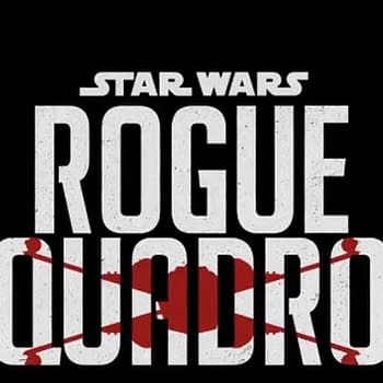 Star Wars: Rogue Squadron – Dir Patty Jenkins Talks Films Progress
