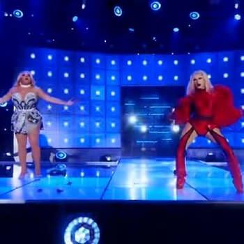 RuPauls Drag Race Season 13 Preview Brings Back The Pork Chop