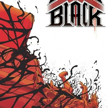 King In Black #2 Recruits The Best Of Whats Left Of Marvel Comics