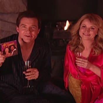 Saturday Night Live returns with Jason Bateman (Image: screencap)