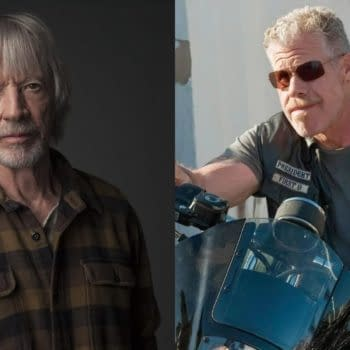 Scott Glenn discusses almost being in Sons of Anarchy (Images: Amazon Prime/FX Networks)
