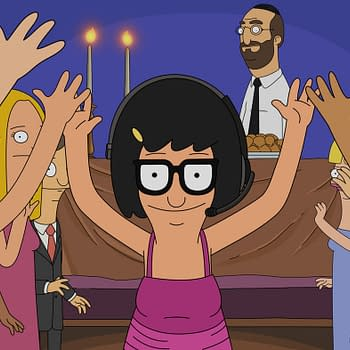 Bobs Burgers: Our 5 Fav Episodes That Are Totally Tina Belcher