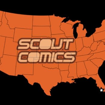 Scout Comics Expands With New COO Lesa Miller and More Key Hires