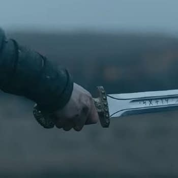 Vikings: Valhalla EP Michael Hirst Updates Netflix Sequel Series