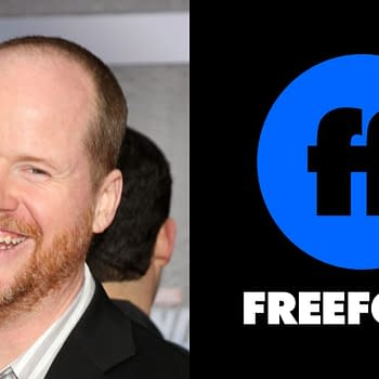 Joss Whedon-Produced Pippa Smith Not Moving Forward at Freeform