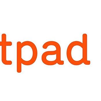 Wattpad Worlds Biggest Prose Site Bought by Webtoon Parent Naver