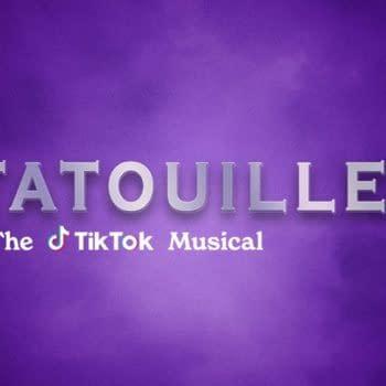 Ratatouille: The TikTok Musical Enchants Audiences for a Good Cause