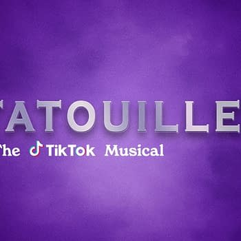 Ratatouille: The TikTok Musical Enchants Audiences for a Good Cause