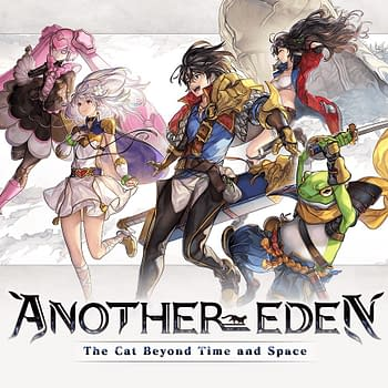 Another Eden Receives A Major Story Update &#038 Character