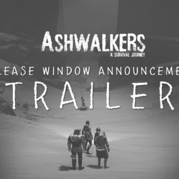 Dear Villagers Revealed Cendres Will Now Be Called Ashwalkers