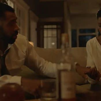 Black Lightning Season 4 Trailer: Has Jefferson Pierce Lost His Faith