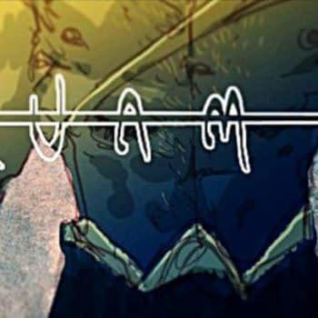 Francis Manupal's Aquaman: Earth One Cancelled, No Longer Exclusive