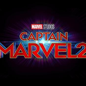 Brie Larson Praises Captain Marvel 2 Director Nia DaCosta