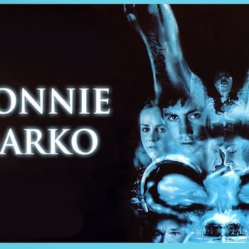 Richard Kellys Donnie Darko Could Have Another Story to Tell