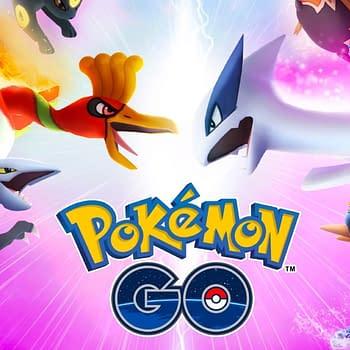 Pokémon GO Battle League Season 6 Part 2: Top Great League Meta