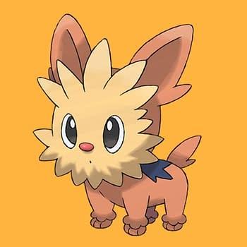 Poké Spotlight: Getting To Know Lillipup Outside Of Pokémon GO