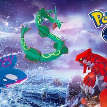 Mega Blastoise Raid Guide for Pokémon GO Players: January 2021