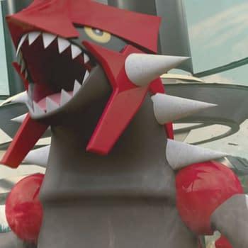 Complete Raid Rotation for the Hoenn Celebration Event in Pokémon GO