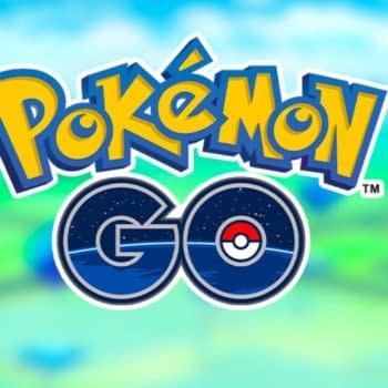 Mega Ampharos Raid Guide for Pokémon GO Players: January 2021