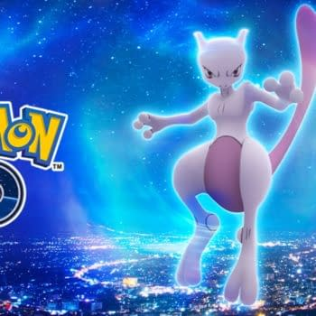 Sneasel Limited Research Day Comes to Pokémon GO