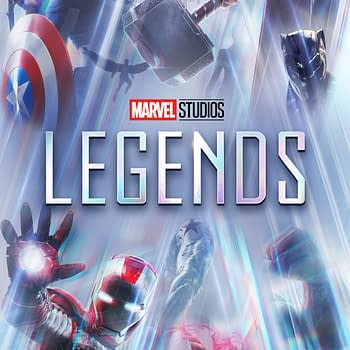 WandaVision Premiering 2 Episodes Legends Examines Their Backstory