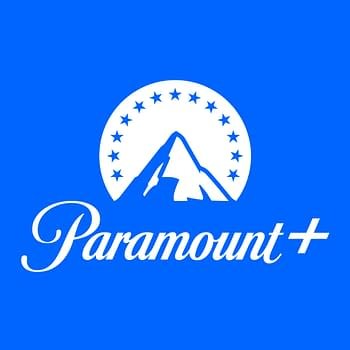 CBS All Access Becomes Paramount+ This March Updated Series Line-Up