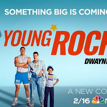 Young Rock: Dwayne Johnson Shares Newest Teaser for NBC Series
