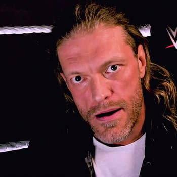 Edge Announces Hell Enter the Royal Rumble Quotes Henry Ford