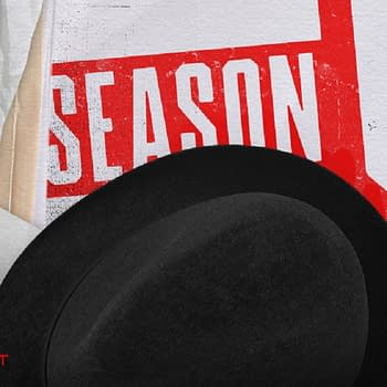 The Blacklist: James Spader Megan Boone Spy Series Set for Season 9