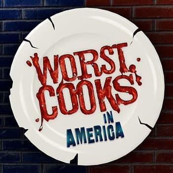 Worst Cooks Season 20 Champ Denied Bail in Child Murder Case