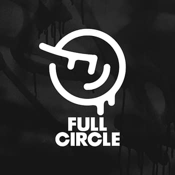 Electronic Arts Announces Full Circle Will Work On Next Skate Title