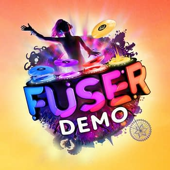 Fuser Releases A Free Demo &#038 New Roadmap For Updates