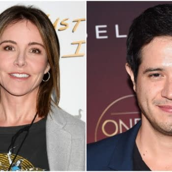 Head of the Class: HBO Max Rounds Cast for Reboot Pilot