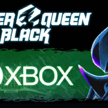 Killer Queen Black Will Launch On Xbox Game Pass In Q1 2021