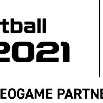 Konami Becomes An Official Global Partner Of Santos FC