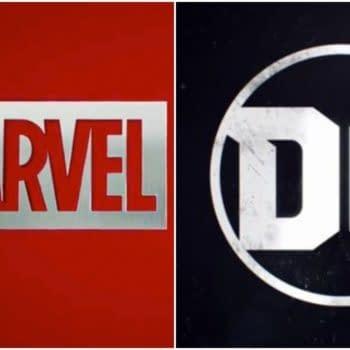 MCU, DCEU –Perhaps It's Time to Shift Strategy on Superhero Films