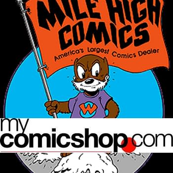 Mile High Comics Vs MyComicShop, Over Consignment