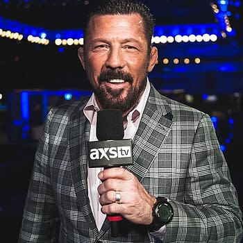 UFC Hall Of Famer Pat Miletich Fired for Attending Capitol Riots