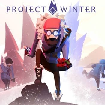 Project Winter Will Be Coming To Xbox Game Pass