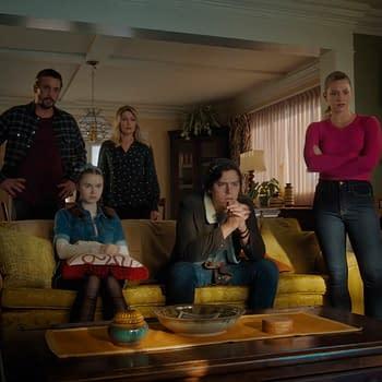 Riverdale Season 5 E02 Preview: The Preppy Murders Case Takes a Twist
