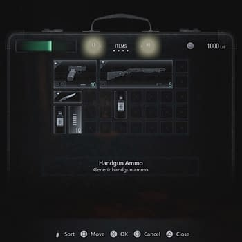Resident Evil Village Will Be Released In May 2021