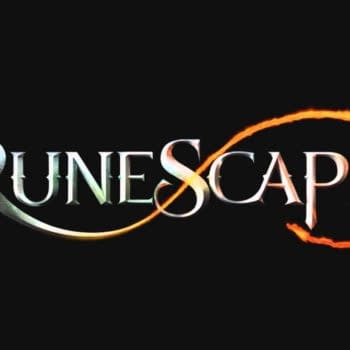 RuneScape Publisher Jagex Has Been Acquired By The Carlyle Group