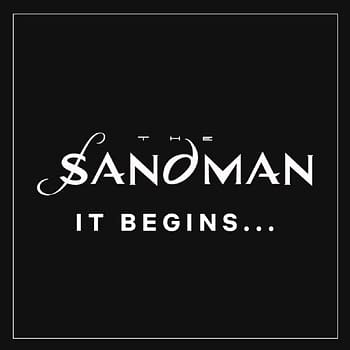 The Sandman Series Casts Tom Sturridge Gwendoline Christie &#038 More